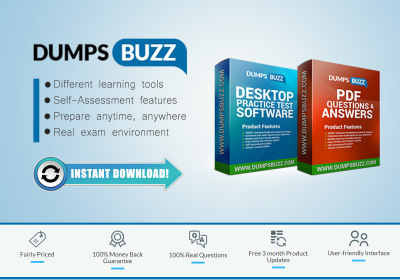 CWDP-302 Exam .pdf VCE Practice Test - Get Promptly